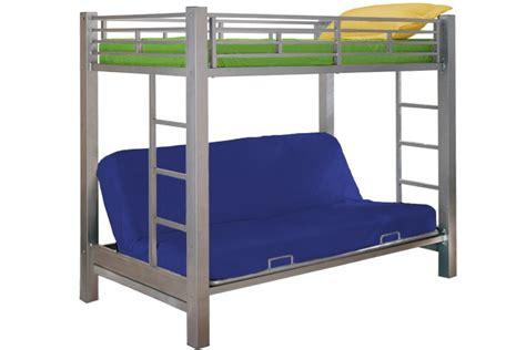 bunk bed canada bunk bed canada 28 images bunk beds canada vancouver
