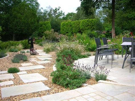 small garden paving ideas paving ideas for small back gardens garden design