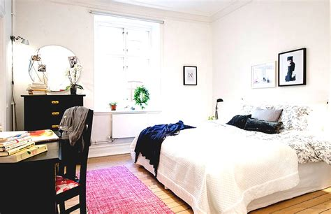 apartment theme ideas small apartment bedroom theme ideas home and interior