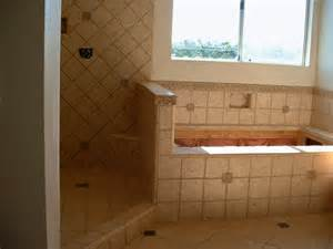 bathroom remodeling ideas photos shinny bathroom small idea floor basement bathroom ideas