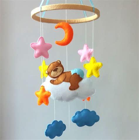 baby boy crib mobiles crib mobile baby mobile nursery decor baby crib mobile by