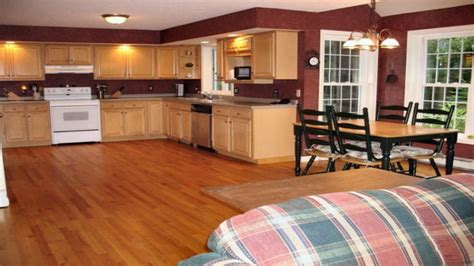 popular paint colors for kitchen cabinets most popular kitchen cabinet color