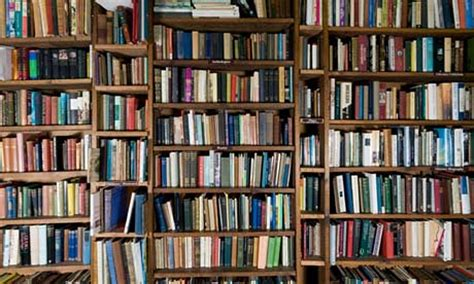 book shelf picture shelfie show us a photo of your bookshelf books the