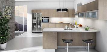 buy modern kitchen cabinets laminate cabinets in contemporary kitchen shaker style