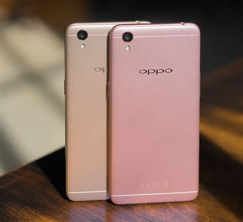 oppo a37 oppo a37 mobile price in bangladesh 2017 oppo phone
