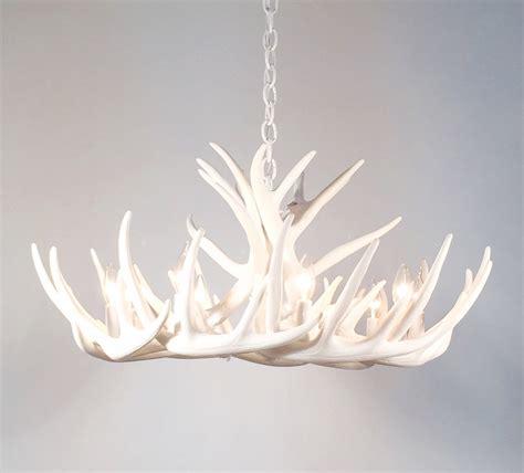 antler chandelier etsy 12 inspirations of modern antler chandelier