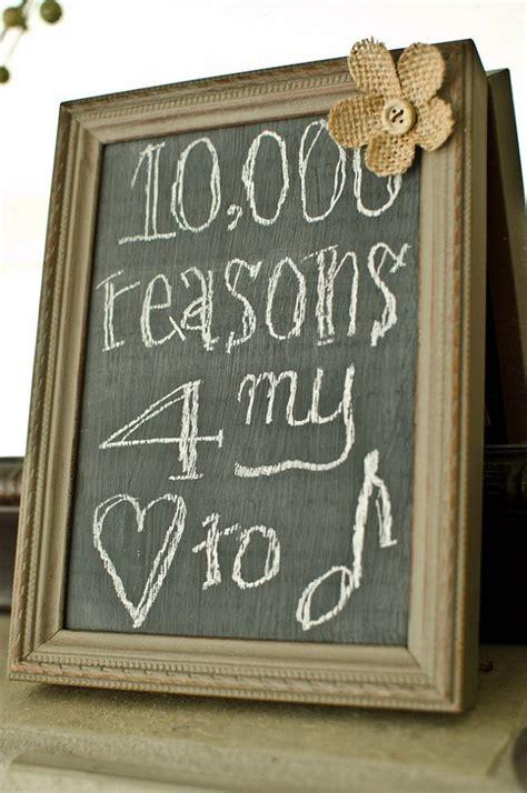 diy chalkboard picture frame diy distressed frame chalkboard miss mustard seeds