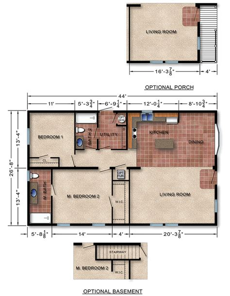 house floor plans and prices michigan modular homes 126 prices floor plans dealers builders manufacturers