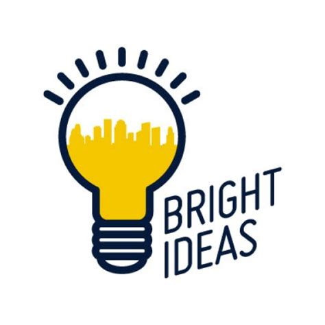 for ideas bright ideas crowdsourcing cost savings ideas