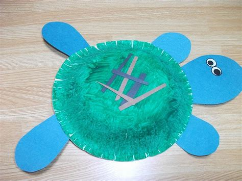 paper bowl crafts preschool crafts for easy turtle paper bowl craft