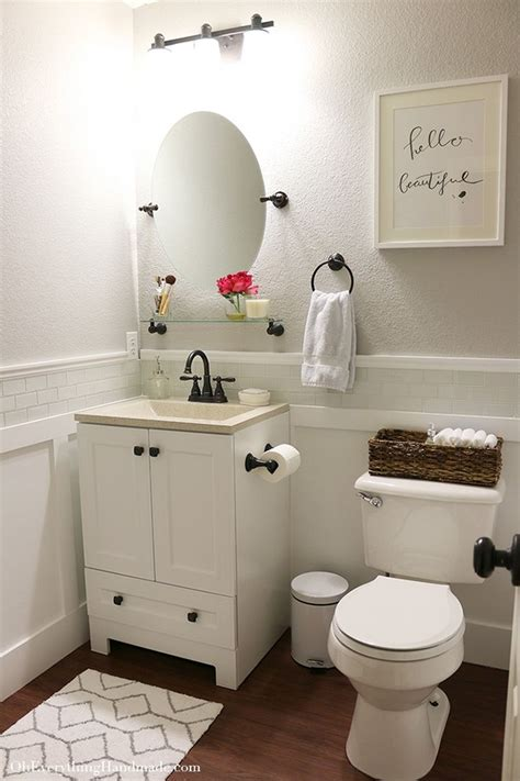 small master bathroom design best 20 small bathrooms ideas on small master