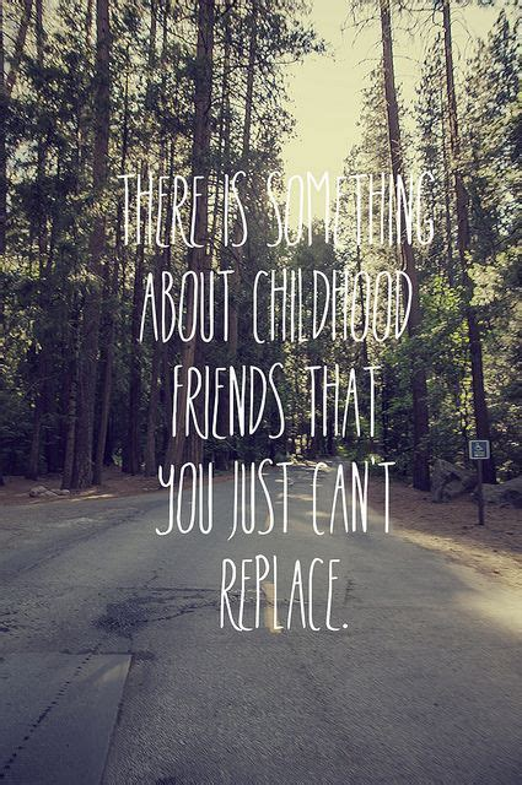 25 Best Ideas About Childhood Friends On