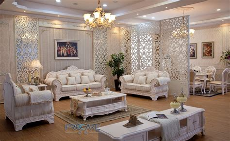 living room furniture shopping india compare prices on sofa set malaysia shopping buy