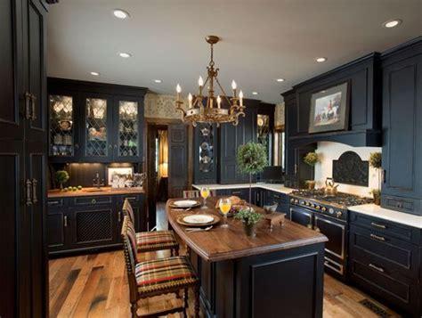 ralph kitchen design ralph designs i