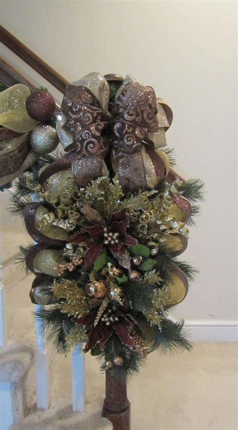 garlands and swags 119 best images about swags garlands etc on