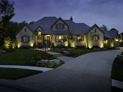outdoor lighting home three important features of an outdoor lighting system