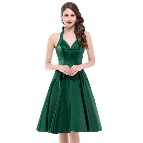 dresses cheap popular swing dresses buy cheap swing dresses