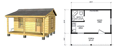 small cabin layouts c house plans