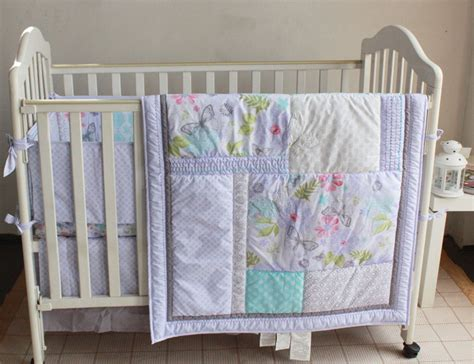 cheap crib mattresses cheap baby crib mattress cheap baby cribs with mattress