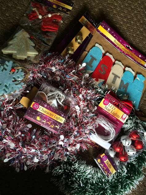 the range store decorations countryheartandhome yourself a poundland