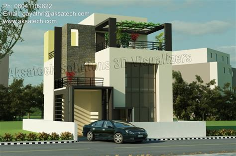 house modern design pictures 8 modern house exterior design pictures