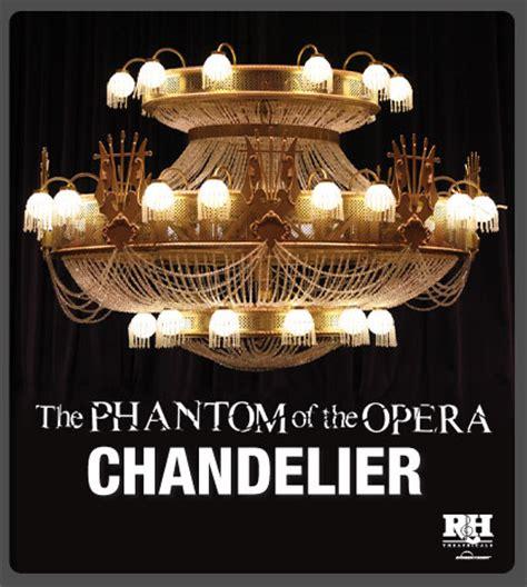 chandelier pride chandelier song lyric chandelier