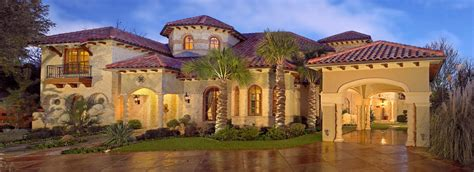 luxury home builders dallas tx luxury home builders dallas tx luxury home builders
