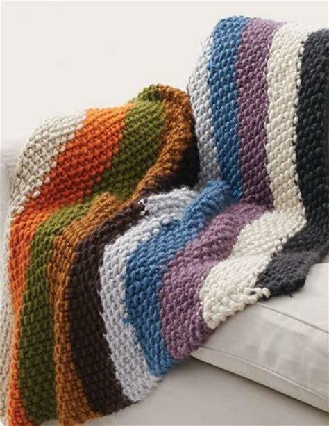 beginner knitting patterns best 25 beginner knitting blanket ideas on
