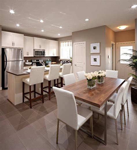 kitchen dining room design eat in kitchen contemporary kitchen cardel designs