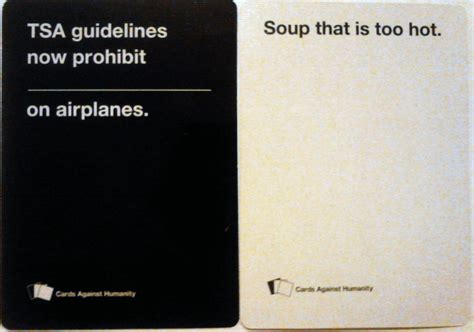 who makes cards against humanity cards against humanity point