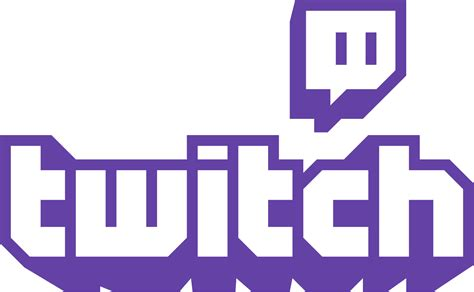 on twitch review best apple tv app for twitch apple tv
