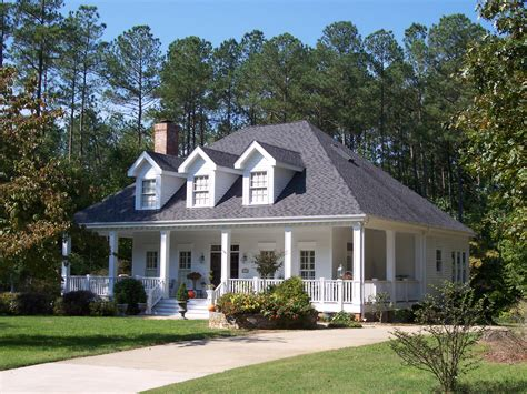 southern house plans wrap around porch adorable southern home plan 5669tr 1st floor master suite butler walk in pantry country