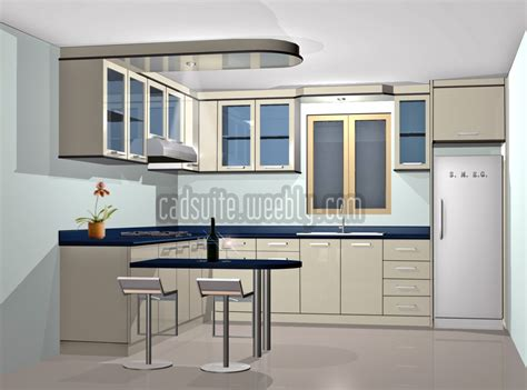L Shaped Kitchen Layout Ideas l type kitchen design home design and decor reviews