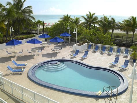 best western atlantic beach resort best western atlantic beach resort
