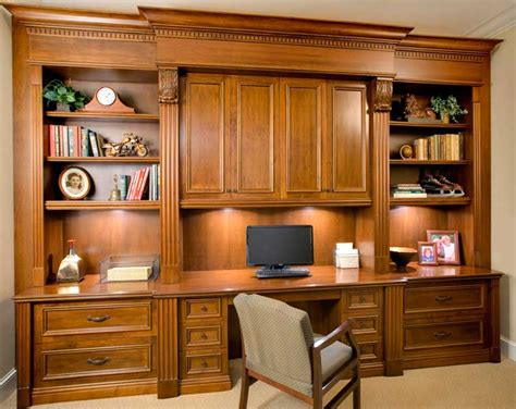 home office furniture cabinets office custom furmiture we are based in orlando florida