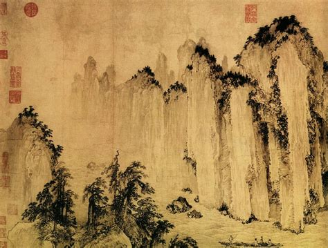 china painting history for beginners history cave to renaissance