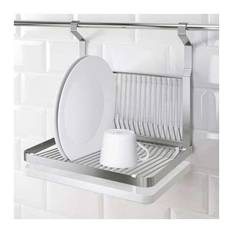 kitchen sink dish drainers 25 best ideas about dish drainers on diy dish