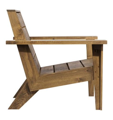 adirondack chairs cedar wood 17 best ideas about adirondack chair cushions on