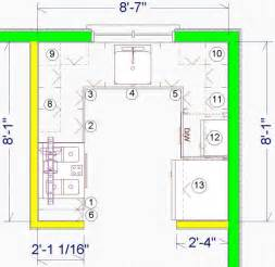 small kitchen design plans small kitchen plans large and beautiful photos photo to