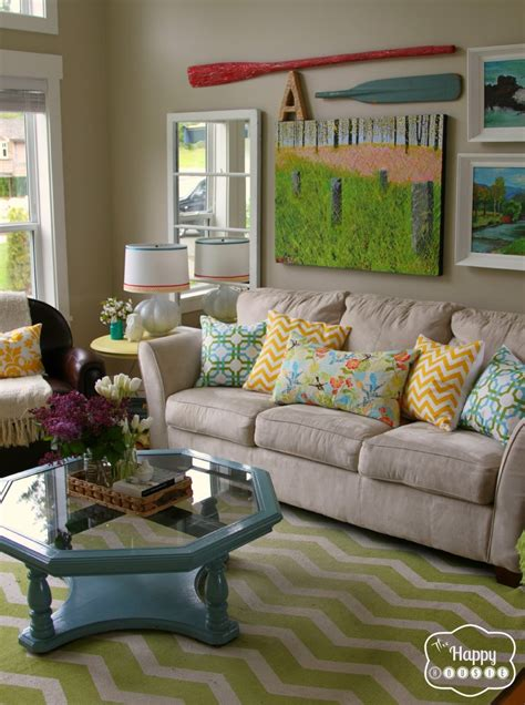 happy paint colors for living room grant beige favorite paint colors
