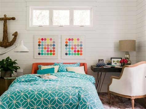 bedroom picture ideas bedrooms bedroom decorating ideas hgtv