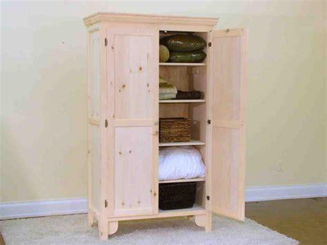 linen closet linen closet cabinet home furniture design