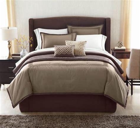 springmaid comforter set springmaid celtic braid comforter set walmart ca