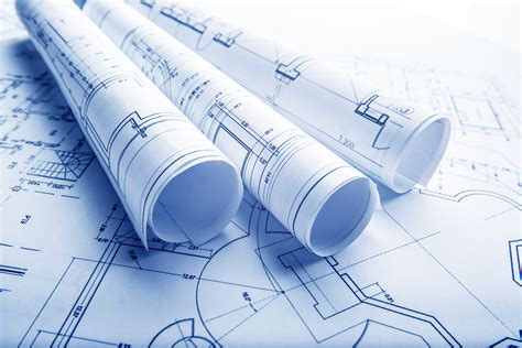 certification bureau d etude thermique neuf et renovation