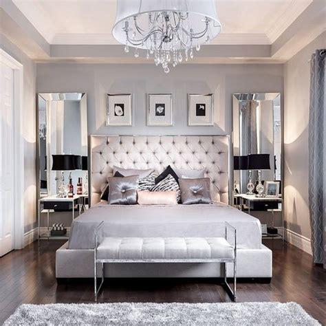 bedroom set ideas creative ways to make your small bedroom look bigger hative
