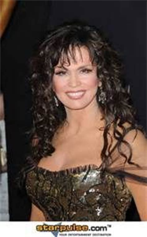 Curly Hair With Bangs Hairstyles