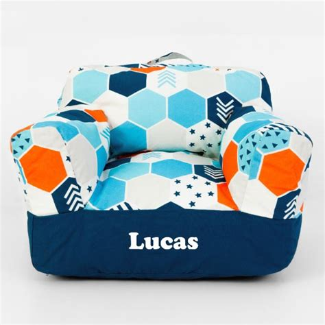 Bean Bag Chairs For Boys by Beanbags Shop Now At Jasabyn