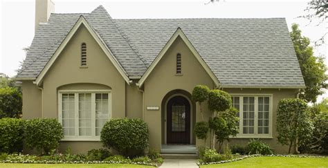 behr exterior paint colors stucco neutral paint color image inspiration gallery behr