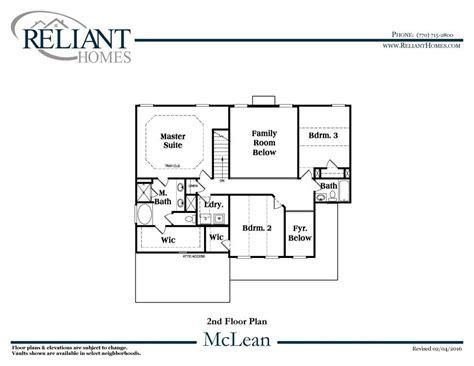 floor plan description floor plan description house plan ideas plan
