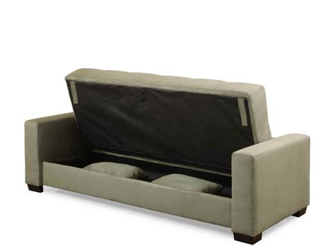 small sofa beds with storage furniture convertible furniture sofa bed with storage